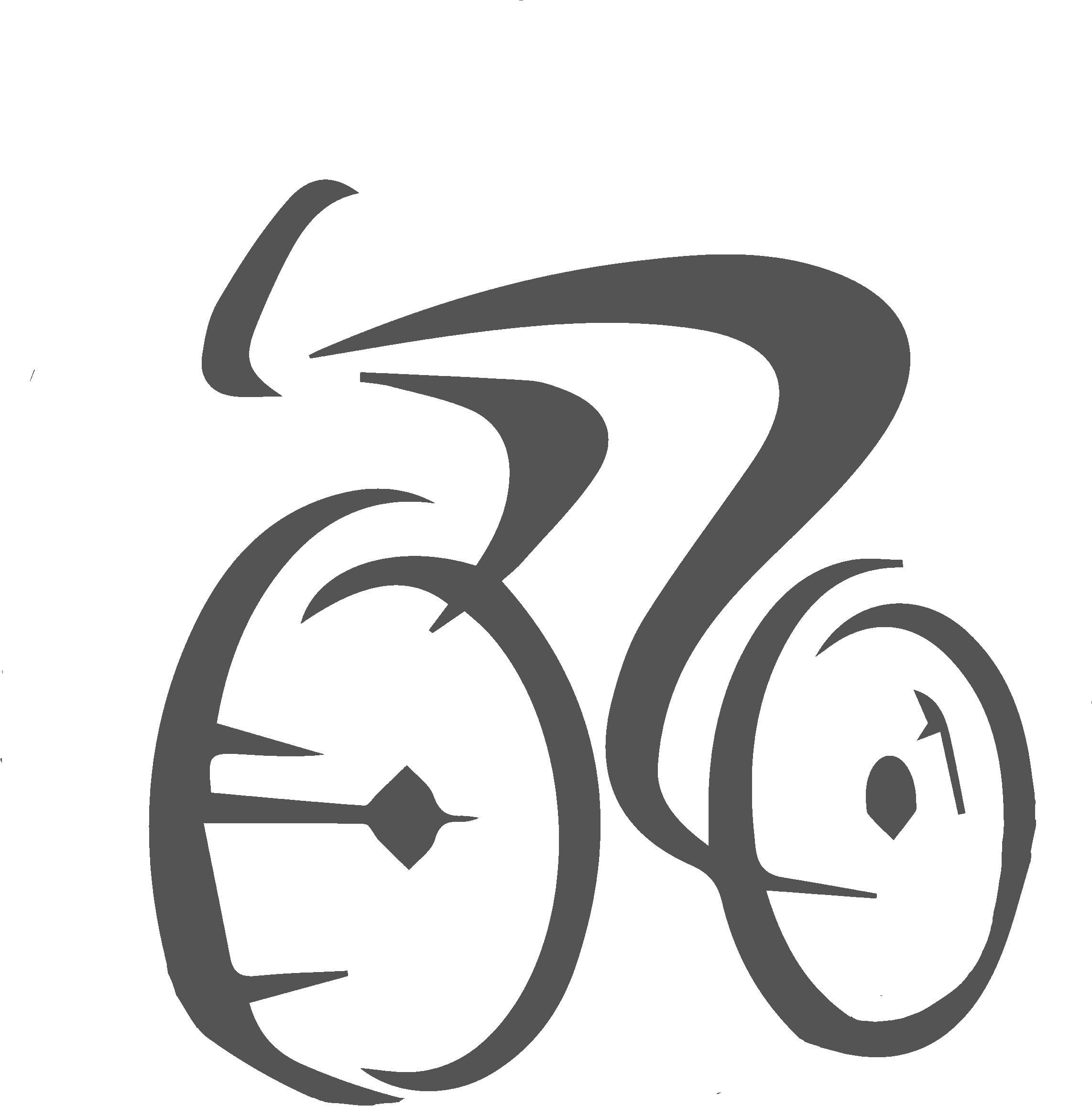 Den Dave bikes - Artiest in het onderhouden en herstellen van uw trouwe tweewieler